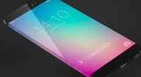 Three Exciting Features To Look Forward To With iPhone 6