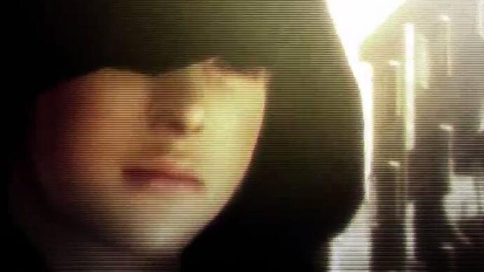 Dead or Alive 5: Last Round announced for PS4 and XboxOne