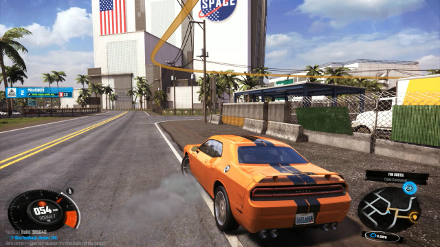 The 7 Spectacular Landmarks You Must Visit In The Crew