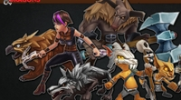 Backflip Studios Is Creating A Mobile Dungeons & Dragons Game