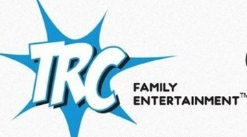 Report: TRC Family Entertainment staff unpaid for months, 90% redundancies