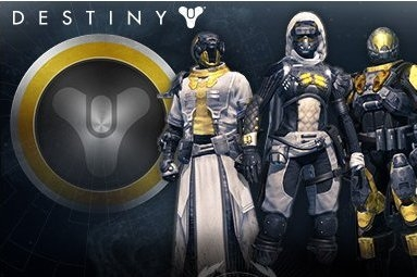 Destiny armor blacksmith shader memes