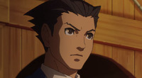 Professor Layton Vs. Phoenix Wright: Ace Attorney 3DS Review