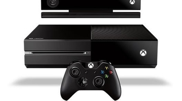 Xbox One launching in 28 new regions this month