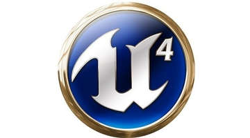 Unreal Engine 4 free for schools, students