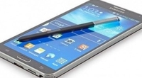 Five Reasons We Want The Galaxy Note 4