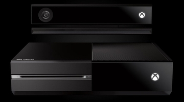 Xbox One gets free game promotion