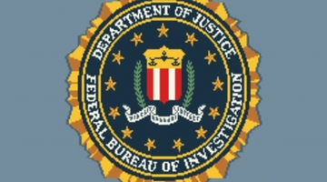 IGDA consulting with FBI for online harassment resource