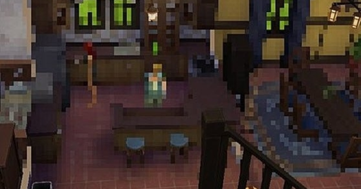 how to write articles sims 4