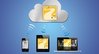 Should Apple Discuss iCloud at the 9/9 Keynote?