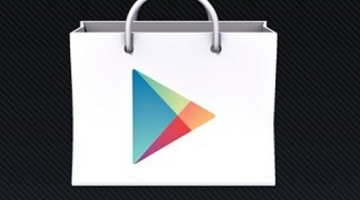 Google to refund $19m in microtransactions