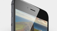 Should You Jump Ship From Android to iPhone?