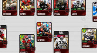 Madden NFL Mobile iPad Review