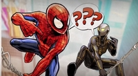 Spider-Man Unlimited iPhone Review