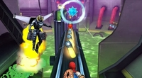 Spider-Man Unlimited Tips and Tricks