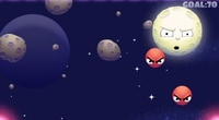 Shoot the Moon iPhone Review