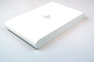 PlayStation TV release date, price and compatible games list confirmed