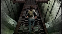 The Maze Runner iPhone Review