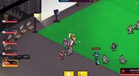 Five Awesome Upcoming iOS RPGs