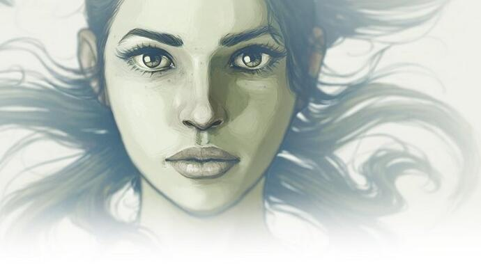 Dreamfall Chapters Book One release date announced