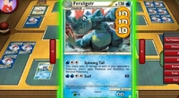 Check Out the Pokemon TCG Online App Now!