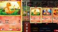 How to Earn Free Cards in Pokemon TCGO