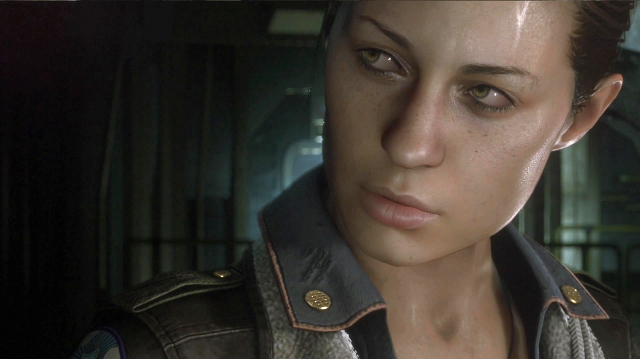 Alien Isolation Review: 5 Things We Loved (And One We Didn't)