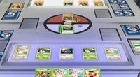 Learn the Basic Game Flow of Pokemon TCG Online