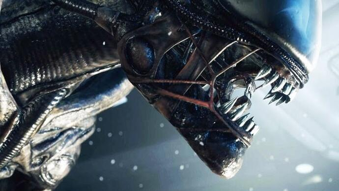 Performance Analysis: Alien: Isolation