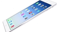 The iPad Air 2 Has Been Leaked and It Sounds Awesome