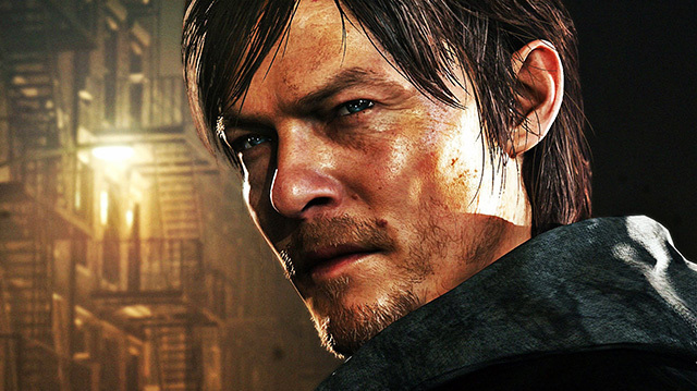 5 Creepy Silent Hills Fan Theories That Might Just Be True