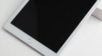 Apple Accidentally Unveils New iPad Air 2 and iPad mini 3