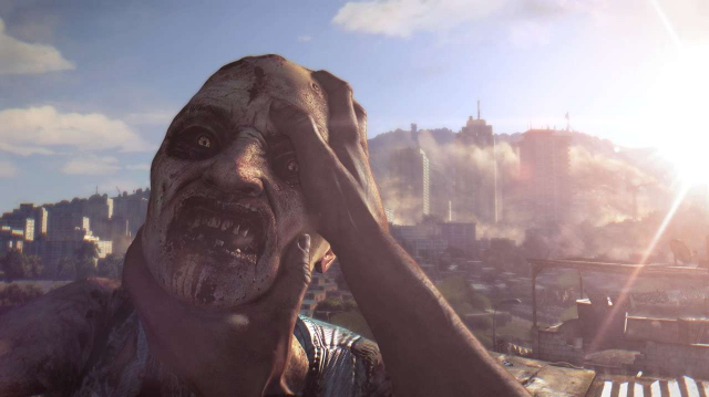 5 Games You Don't Need If You Buy Dying Light