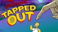 "Grab the ""Moog Moe"" Costume in The Simpsons: Tapped Out!"