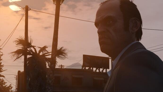 Grand Theft Auto V: non ci sarà alcuna beta per PS4, Xbox One o PC