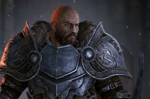 Lords of the Fallen concerns addressed in video