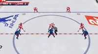 NHL 2K iPhone Review