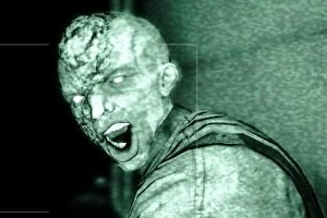 Outlast 2 in development, will feature new characters and setting