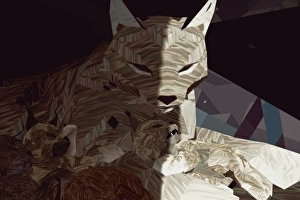 Animal survival game Shelter 2 reveals first gameplay