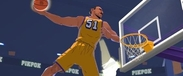Rival Stars Basketball iPhone Review