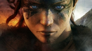 Ninja Theory can recoup Hellblade budget with 300,000 sales