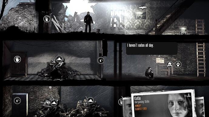 This War of Mine gets a November release date