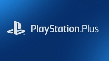 PlayStation Plus reaches 7.9 million members