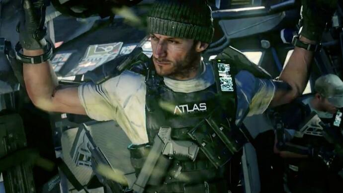 Performance Analysis: Multiplayer on Call of Duty: Advanced Warfare
