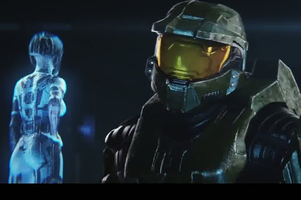 Video: Will the Arbiter return in Halo 5: Guardians ...