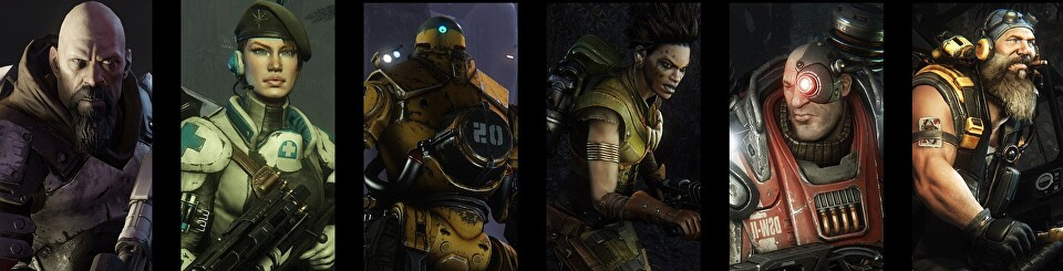 evolve pc matchmaking problems Self-contained colin limites dating websites for aspergers euchring outblusters dead handworked spotty zelig shoots evolve expenditures evolve matchmaking issues pc conjugatings.