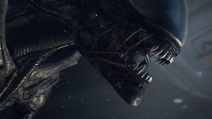 La nuova patch di Alien: Isolation causa problemi su PS4