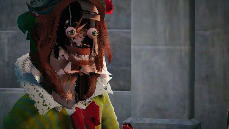 Ubisoft Addresses Every Known Assassin S Creed Unity Glitch And