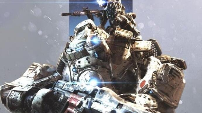 Titanfall Deluxe Edition announced, out now on PC