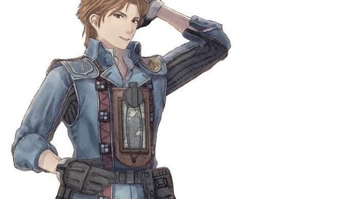 Valkyria Chronicles 2 was the right sequel on the wrongplatform